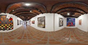 Museo de Pradas (2)