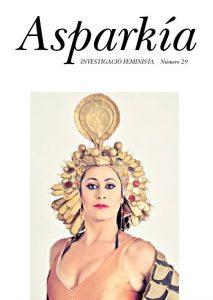 cover_issue_166_es_ES
