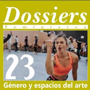 cover_issue_233_es_ES