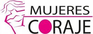 cropped-cropped-cropped-cropped-Logo-Mujeres-coraje1