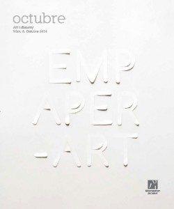 Empaper-art