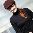 Esther Monzo web