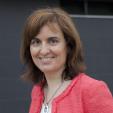 Eva Cifre web