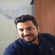 Jose M. Molines-web-if