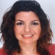 Laura Orellana web
