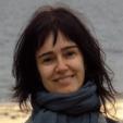 Maria Jose Gamez web