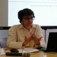Maria Medina web