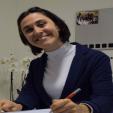 Marta Senent web
