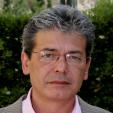 Sebastian Esparducer web