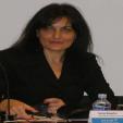 Sonia Reverter web